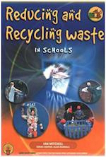 Reducing and Recycling Waste in Schools (Green Shoots)