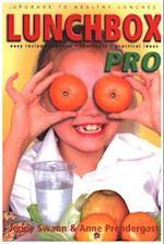 Lunchbox Pro