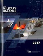 The Military Balance (MILITARY BALANCE)