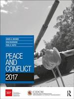 Peace and Conflict 2017 (Peace and Conflict)