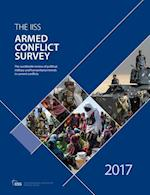 Armed Conflict Survey 2017 (Armed Conflict Survey)