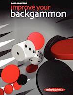 Improve Your Backgammon