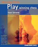 Play Winning Chess (Winning Chess Series)