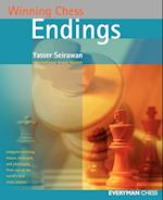 Winning Chess Endings (Winning Chess Series)