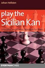 Play the Sicilian Kan