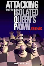Attacking With the Isolated Queen's Pawn