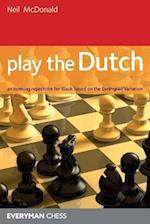 Play the Dutch