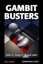 Gambit Busters