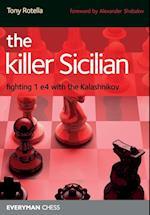 The Killer Sicilian