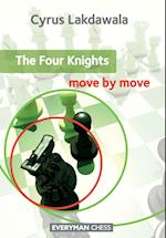 The Four Knights (Move by Move)