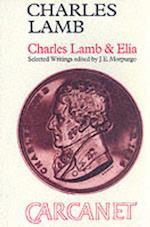 Charles Lamb and Elia (Fyfield Books)