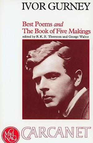 Best Poems and the Book of Five Makings