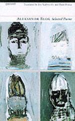 Selected Poems af Peter France, Aleksandr Blok, Jon Stallworthy