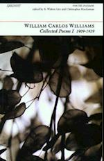 Collected Poems I (Poetry Pleiade)