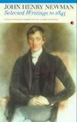 John Newman af John Henry Newman