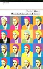 Mandelson! Mandelson! A Memoir af David Herd