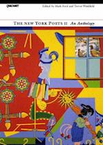 The New York Poets (New York Poets S, nr. 2)