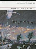 Collected Poems af Dardis Clarke, Austin Clarke