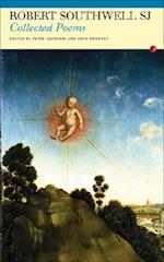 Collected Poems of Robert Southwell