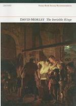 The Invisible Kings af David Morley