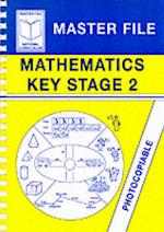 Mathematics (National Curriculum Project Books)