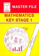KEY STAGE 1 MATHEMATICS