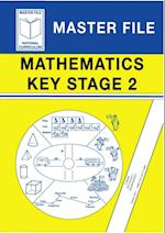 KEY STAGE 2 MATHEMATICS