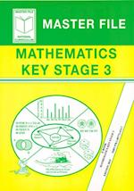 KEY STAGE 3 MATHEMATICS