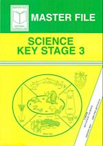 KEY STAGE 3 SCIENCE