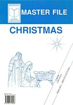 CHRISTMAS MASTER FILE