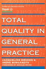 Total Quality in General Practice