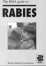 The BMA Guide to Rabies