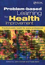 Problem-Based Learning for Health Improvement af John Cornell