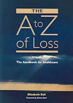 The A-Z of Loss
