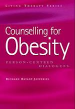 Counselling for Obesity