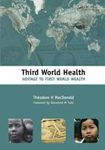 Third World Health
