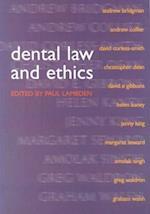 Dental Law and Ethics af Paul Lambden