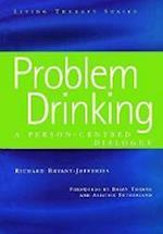 Problem Drinking af Antony Stewart