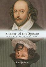 The Shaker of the Speare