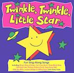 Twinkle Twinkle Little Star (The playtime range)