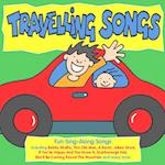Travelling Songs (The playtime range)