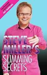 Steve Miller's Slimming Secrets