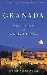 Granada af Steven Nightingale
