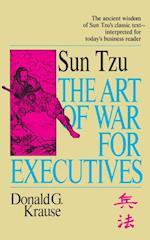 Art of War for Executives