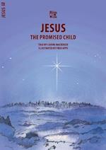 Jesus (Biblewise)