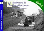 Railways and Recollections (Railways & Recollections S, nr. 5)