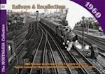 Railways and Recollections (Railways & Recollections S, nr. 22)