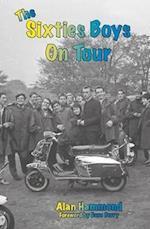 The Sixties Boys on Tour