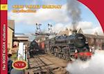 No 47 Nene Valley Railway Recollections (Railways Recollections, nr. 47)