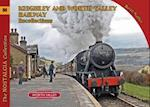 Keighley and Worth Valley Railway Recollections (Railways Recollections)